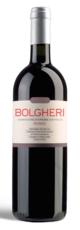bolgheri_rosso.png