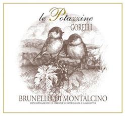 brunello-di-montalcino-le-potazzine-2-350x326.png