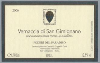 vernacciaetichetta.png