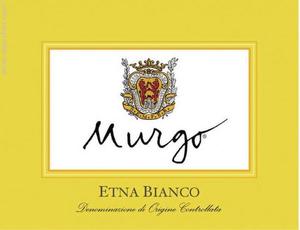scammacca-del-murgo-etna-bianco-sicily-italy-10330636.png