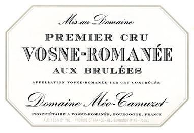 domaine-meo-camuzet-vosne-romanee-1er-cru-aux-brulees_1.jpg