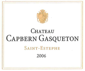 CAPBERN_GASQUETON_2006.png