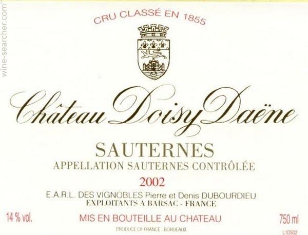 denis-dubourdieu-chateau-doisy-daene-barsac-france-10391535.jpg