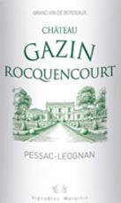 chateau-gazin-rocquencourt-pessac-leognan-blanc.png