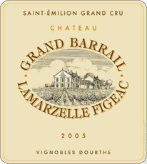 chateau-grand-barrail-lamarzelle-figeac-saint-emilion-grand-cru-france-10495367.png