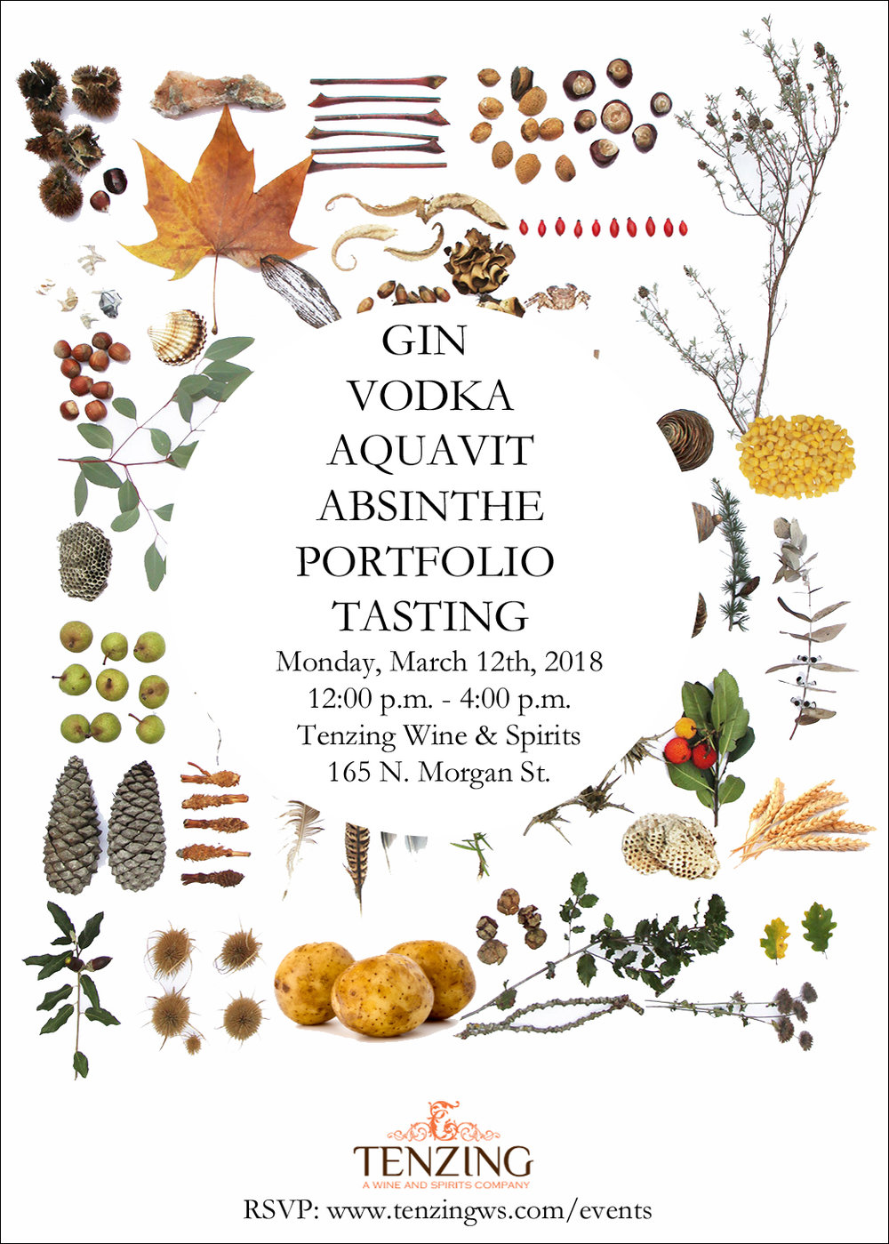 Gin-Vodka-Absinthe-Aquavit-Tasting.jpg