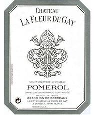 chateau-la-fleur-de-gay-1999-etiquette.png