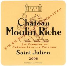 Moulin_Riche_2008.png