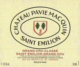 chateau_pavie_macquin.png