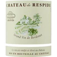 _tiquette_ch_teau_de_respide_graves_vin_blanc_bordeaux_vin_blanc_graves_boursot_vins_pas_de_calais_1.png