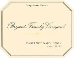 Bryant_Family_Cabernet.png