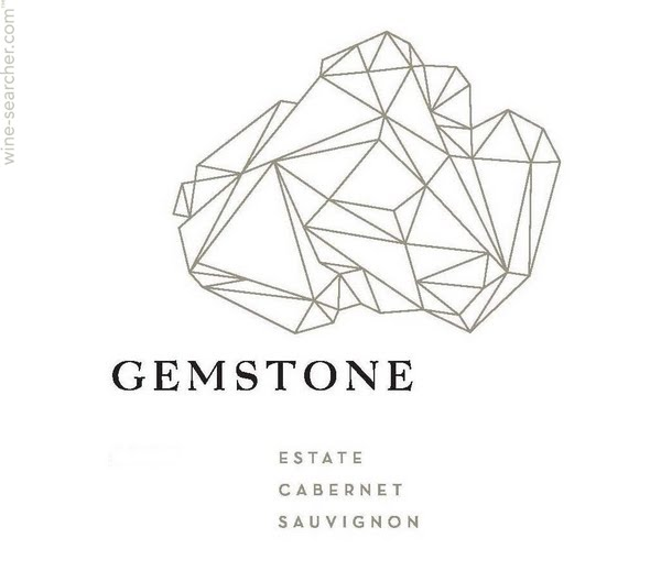 gemstone-vineyard-estate-cabernet-sauvignon-yountville-usa-10432939.jpg