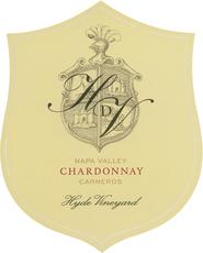 HV-NV-Chardonnay-Front-Label.png