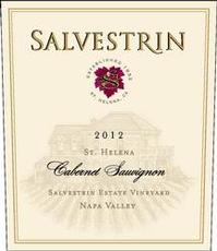 2012_Salvestrin_Cab_label.png