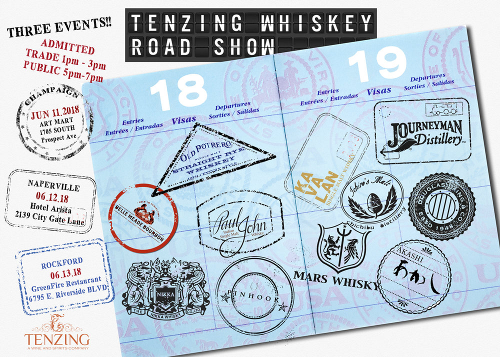 Whiskey-Tenzing-Framily-Invite.jpg
