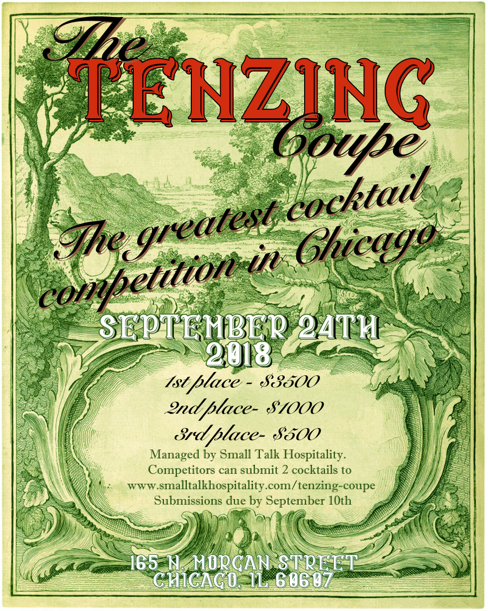 Tenzing-Coupe-Invite-2018.jpg
