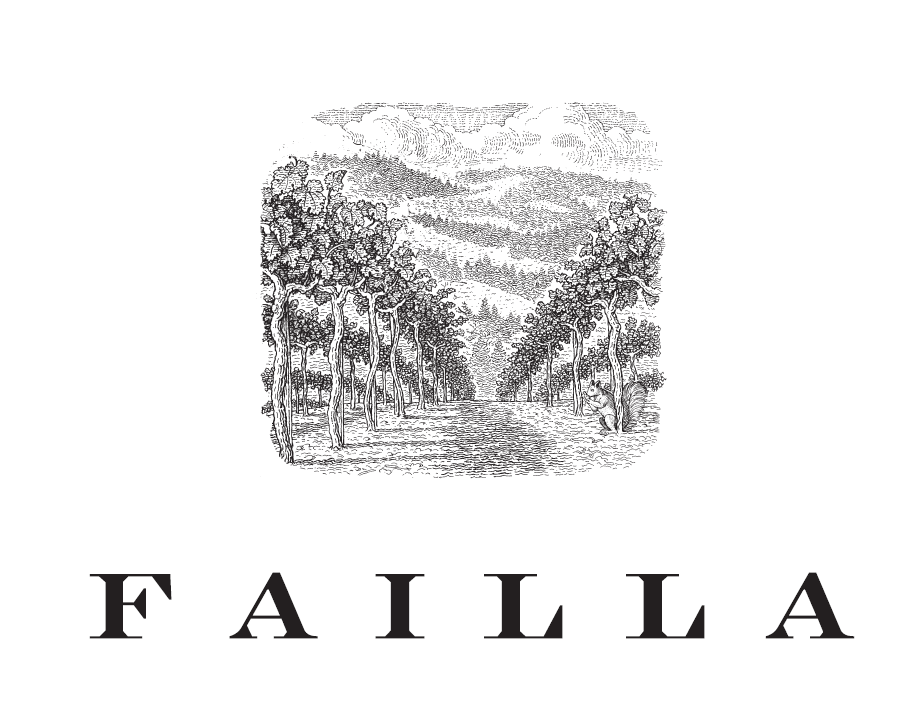 Failla-Transparent-Logo.png