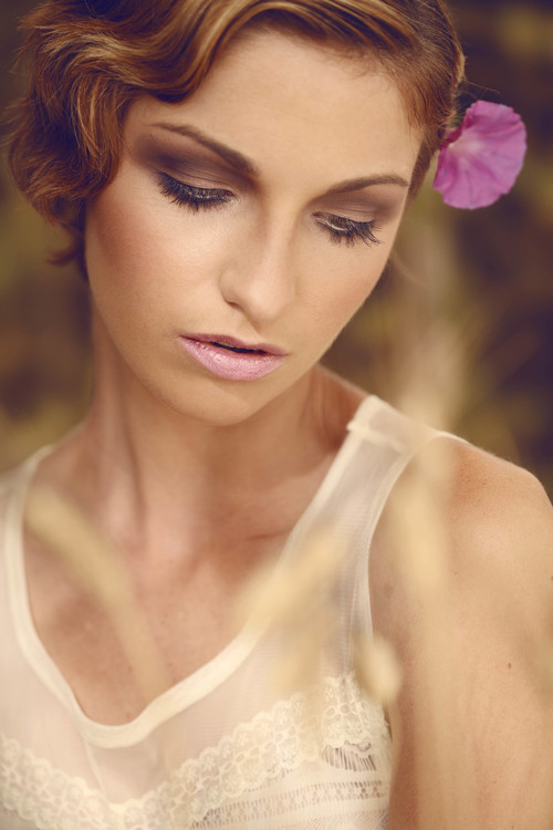 bridal-seattle-makeup.jpg