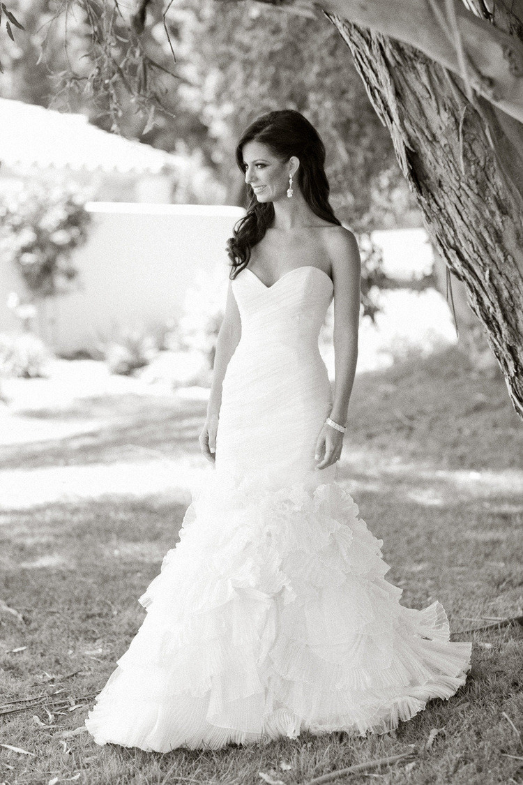 stunning-bridal-dress.jpg