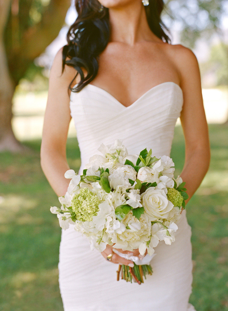 wedding-flowers-dress.jpg
