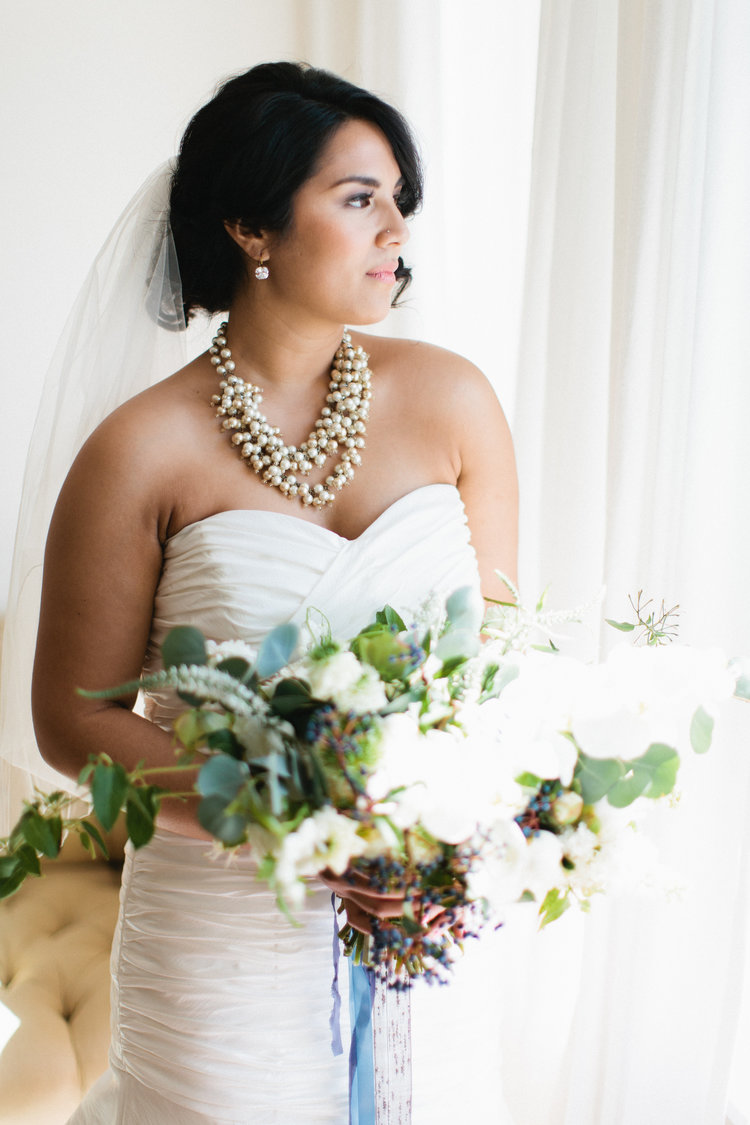 seattle-bellevue-wedding.jpg
