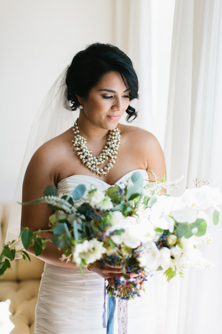 seattle-makeup-wedding.jpg