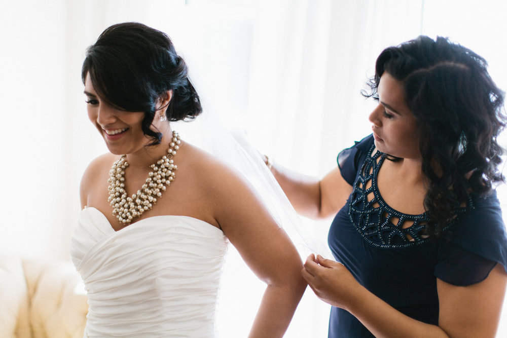 wedding-makeup-artist-seattle.jpg