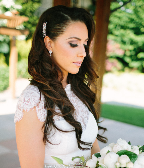 Renee Saia Bridal makeup artist Seattle.png