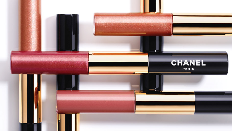 Chanel - Rouge Double Intensite Ultra Wear Lip Colour $36.00