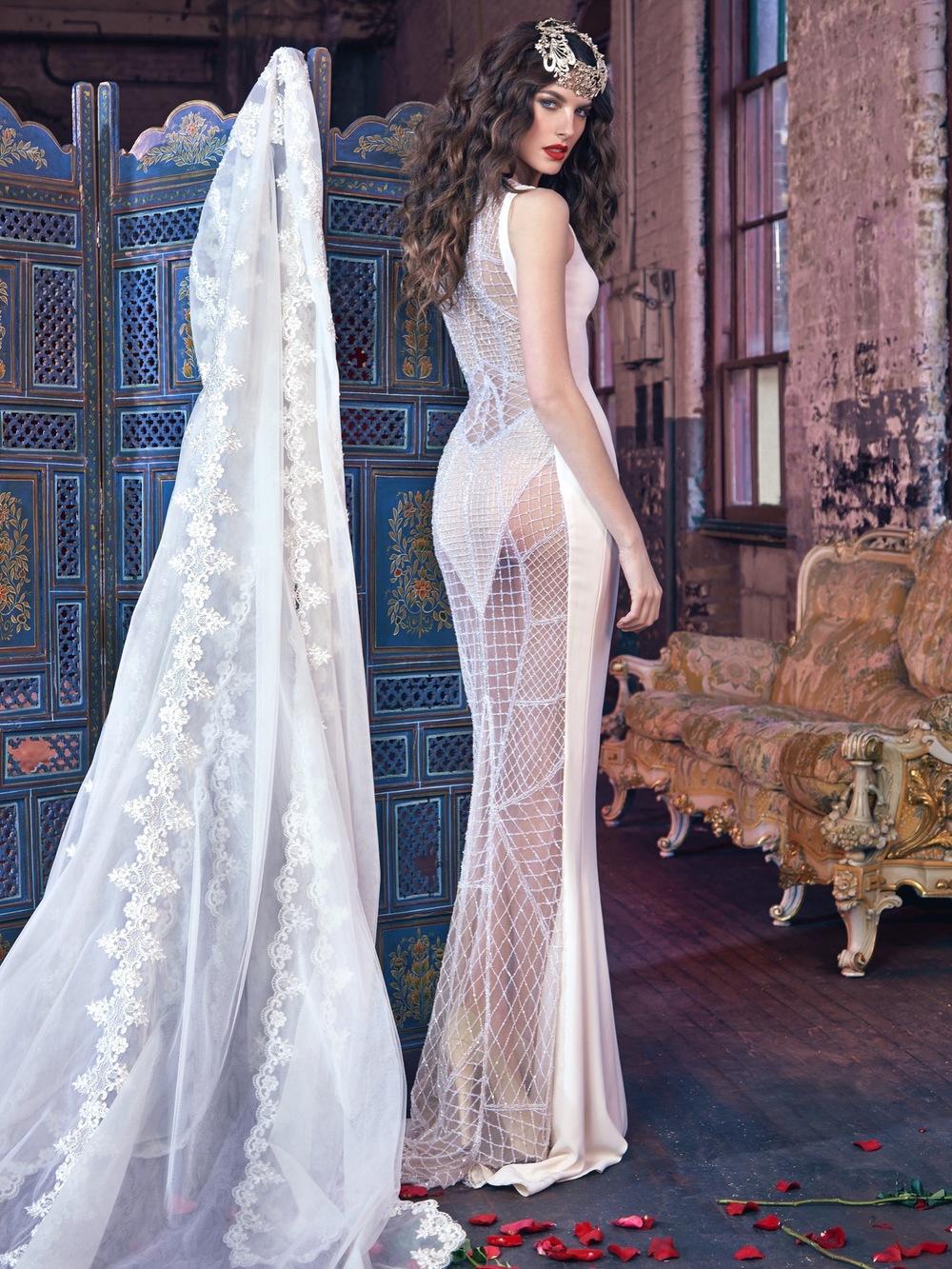 Galia Lahav Wendy-Back.jpg