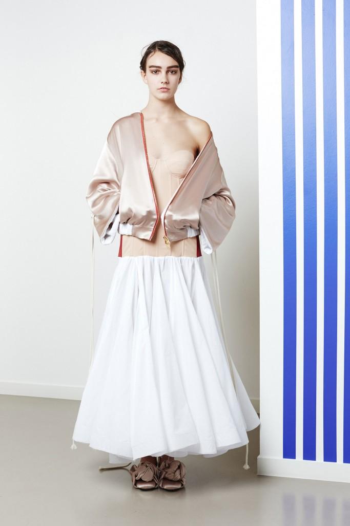 NATASHA-ZINKO-spring-2016-fashion-show-the-impression-022-683x1024.jpg