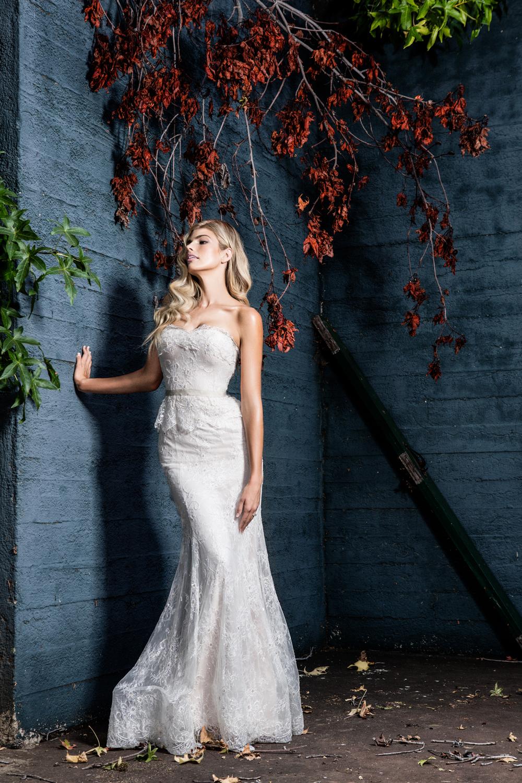 Bridal_Paige_C_-0070_wk-WEB.jpg