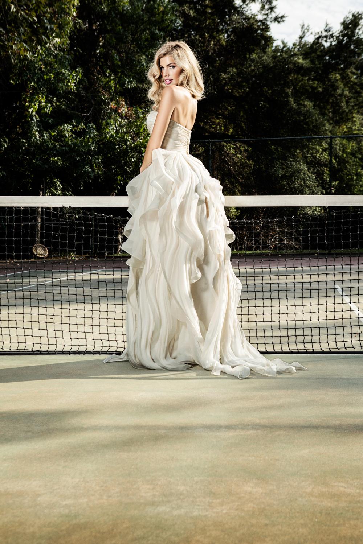 Bridal_Paige_C_-0166_wk-WEB.jpg