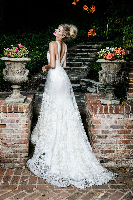 Bridal_Paige_C_-0277_wk-WEB.jpg