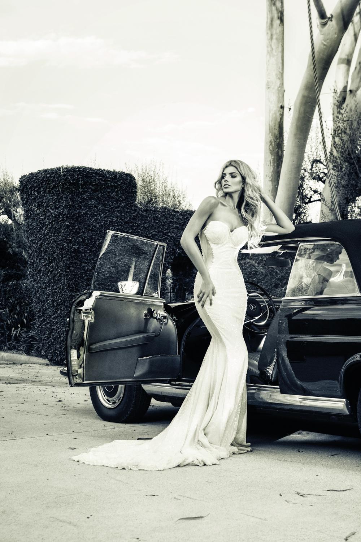 Bridal_Paige_C_-0340_wk-WEB.jpg