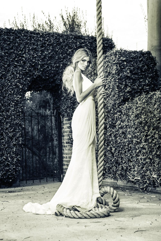 Bridal_Paige_C_-0436_wk-WEB.jpg