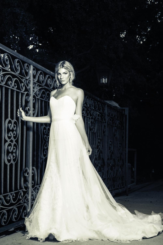 Bridal_Paige_C_-0471_wk-WEB.jpg
