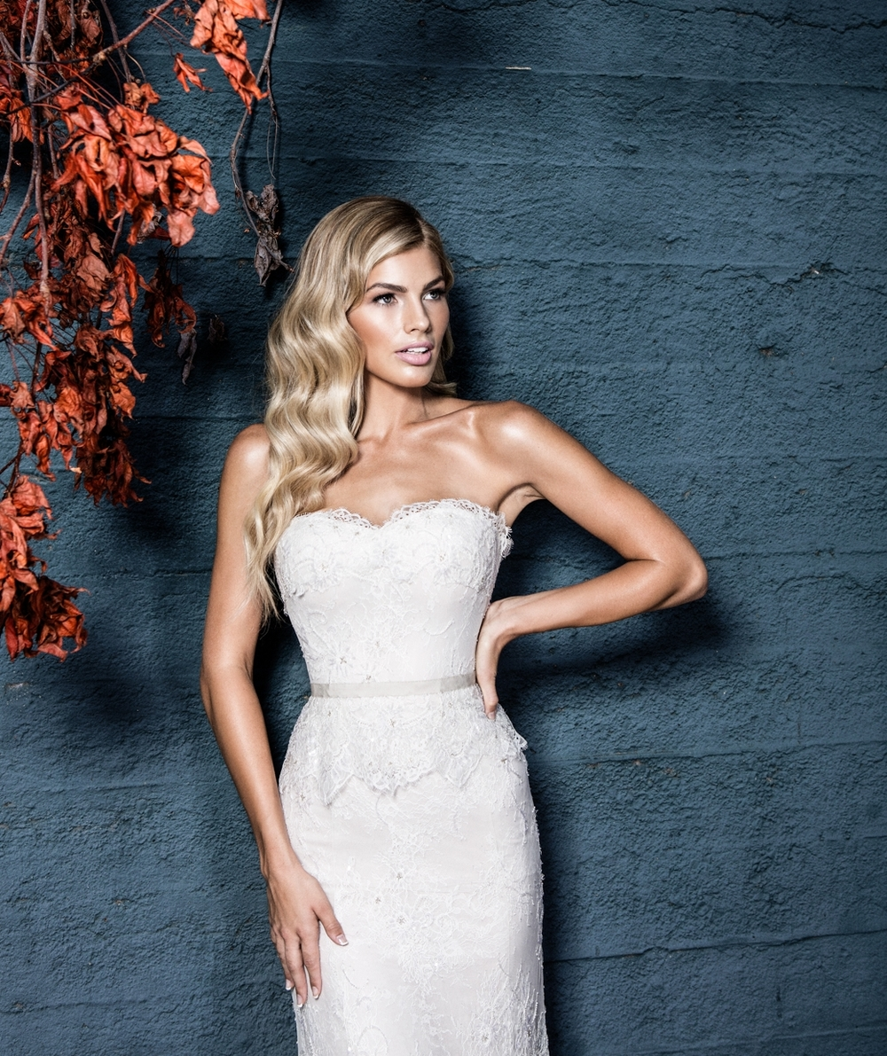 Bridal_Paige_C_-0032_wk-WEB.jpg