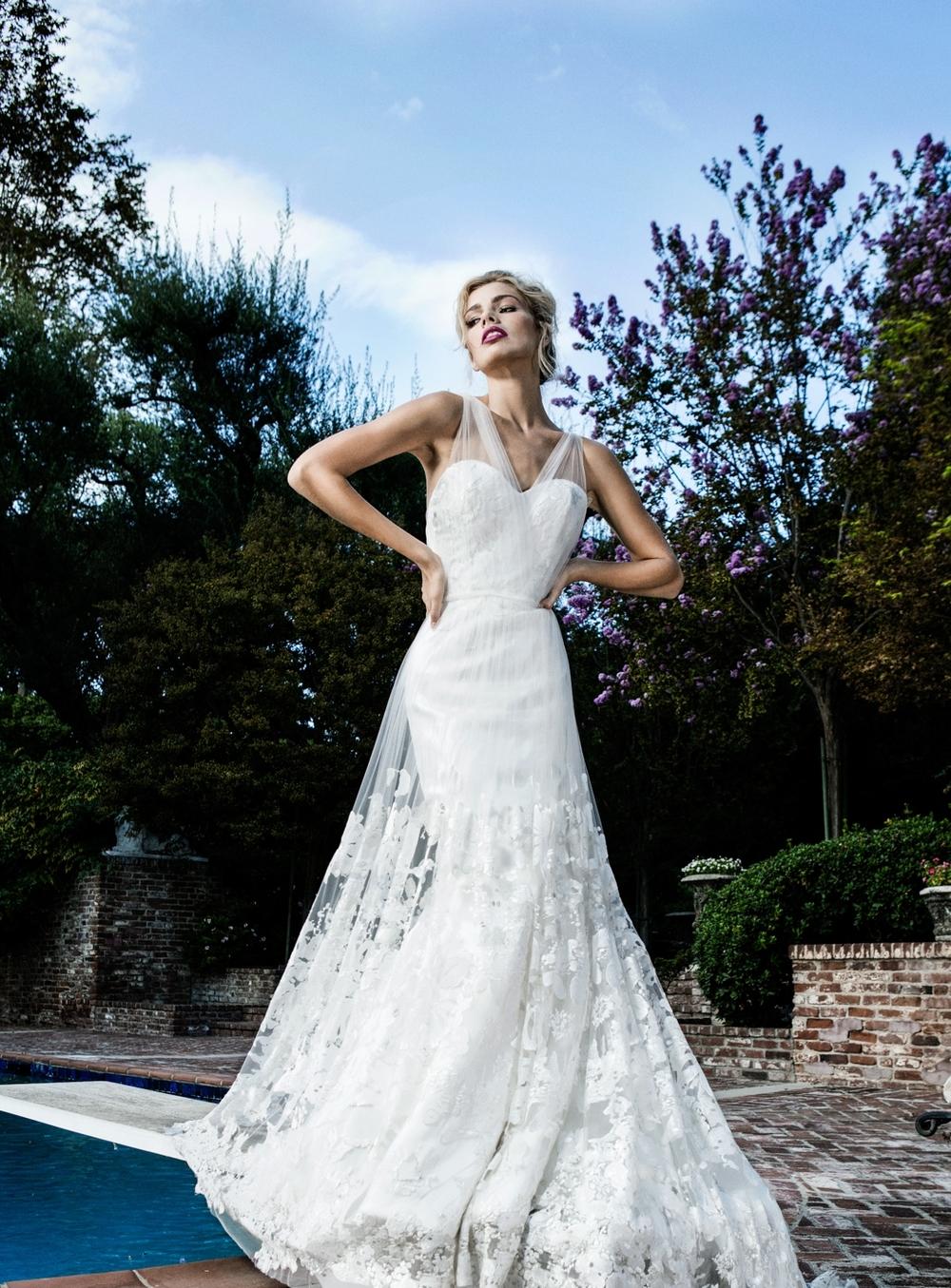 Bridal_Paige_C_-0250_wk-WEB.jpg