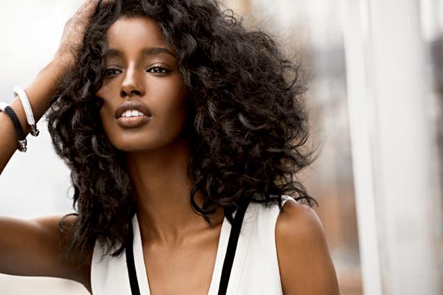 all-natural-curls.jpg
