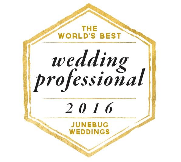 weddingprofessional.jpg