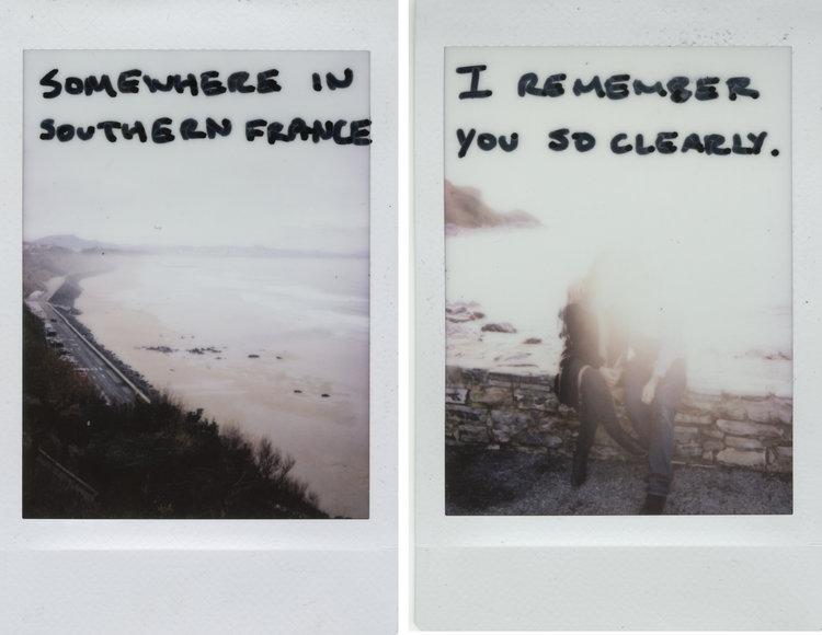 Polaroids2.jpg