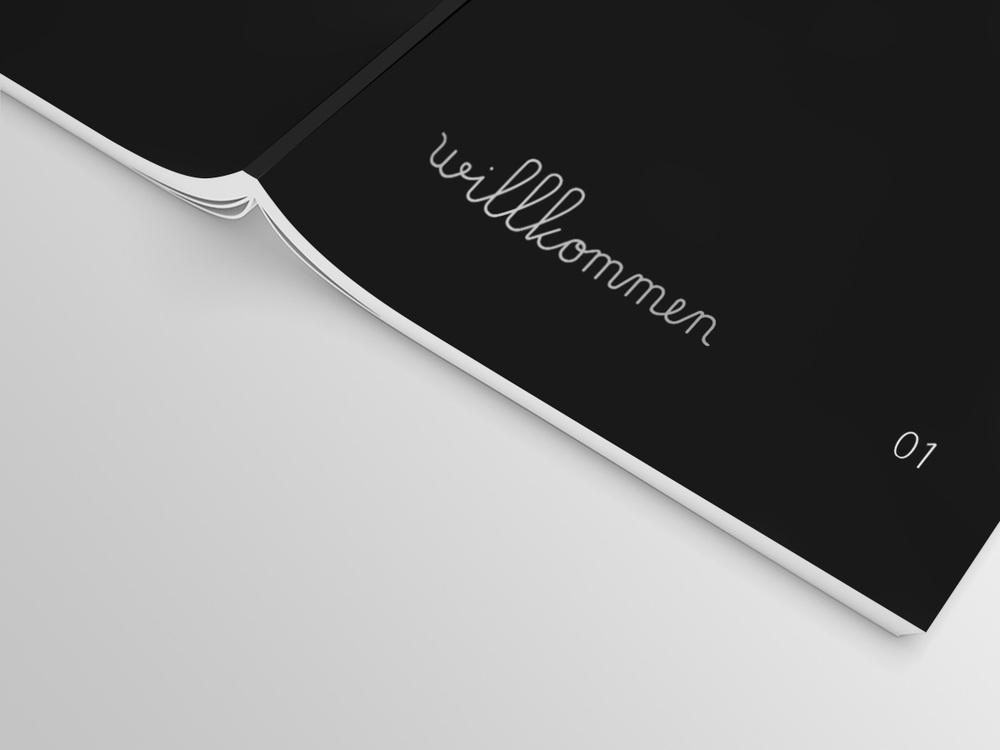Wilkommen_Cover.jpg