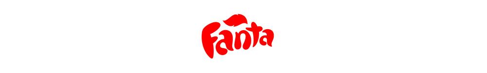 FANTA.jpg