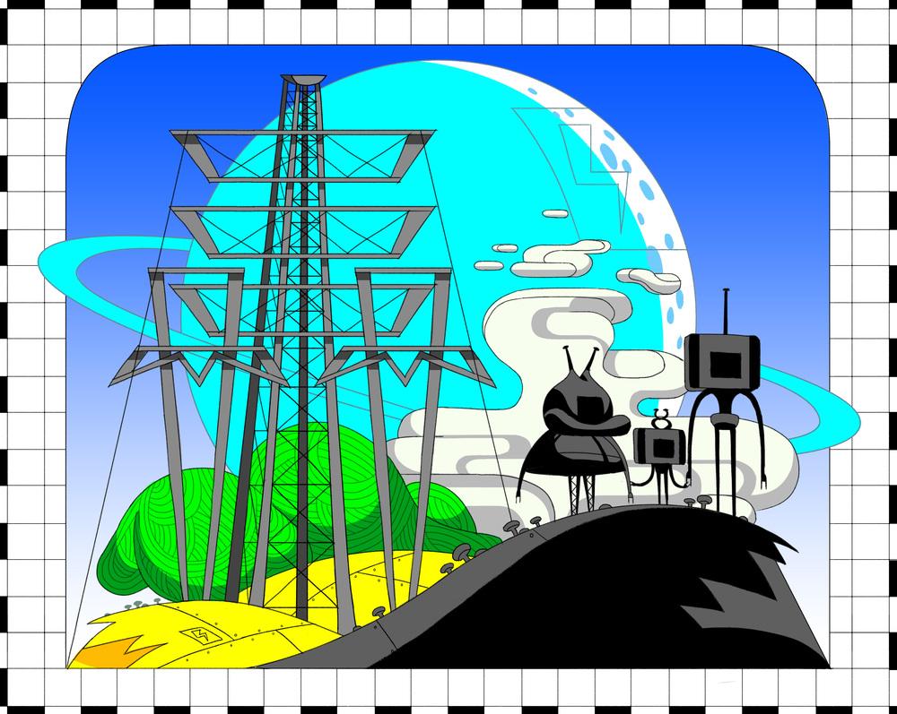 TRANSMISSION TOWER2.jpg