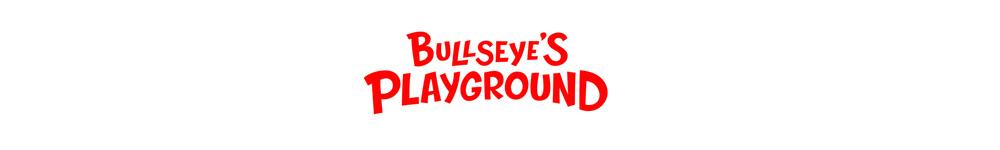 BuLLSEYE2.jpg