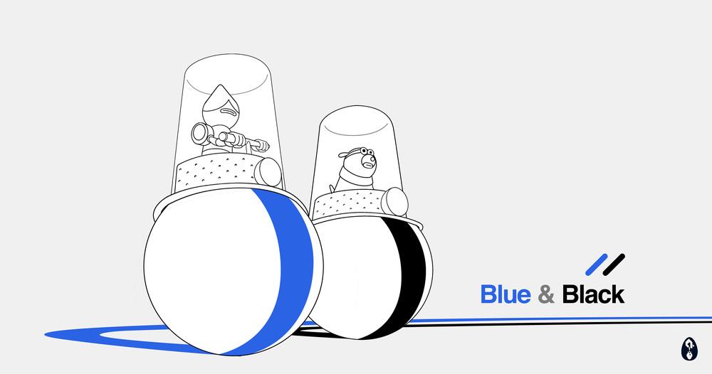 BLUE+BLACK+BW.jpg