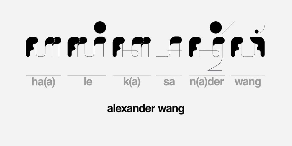 Aksara_Alexander Wang_2.jpg