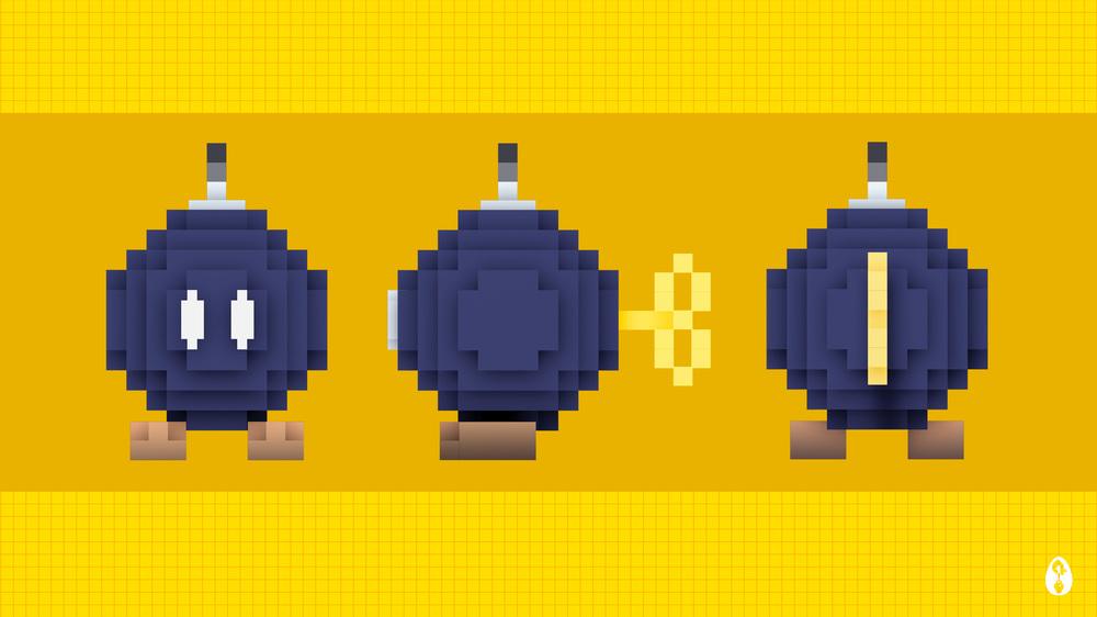 Model - BOMB.jpg