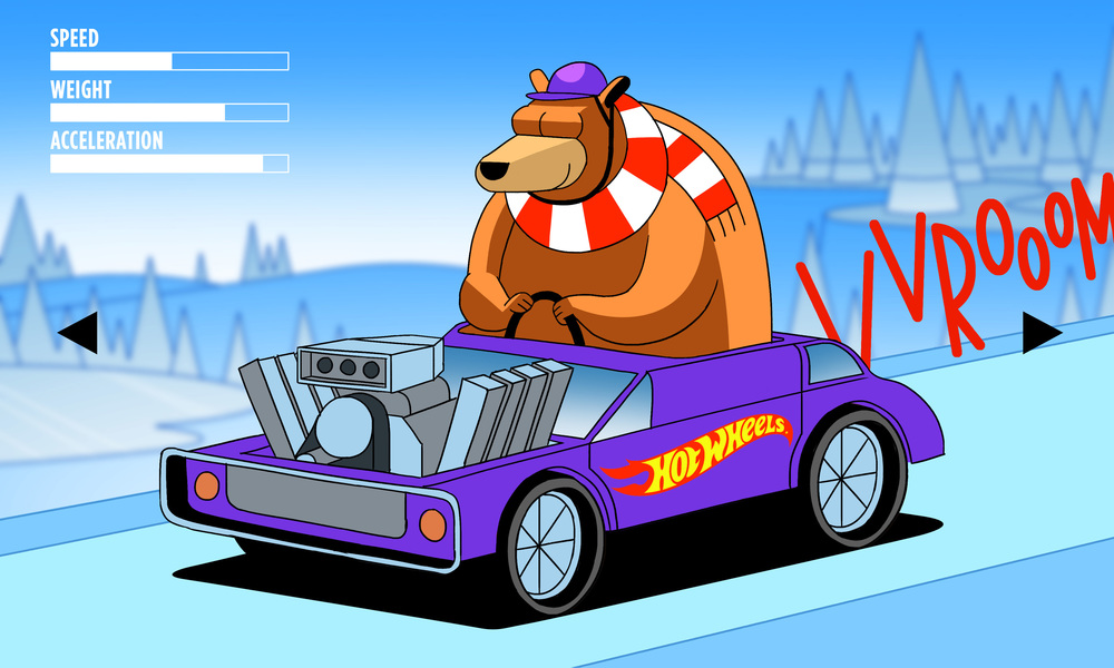 BEAR_CAR1_nologo.jpg